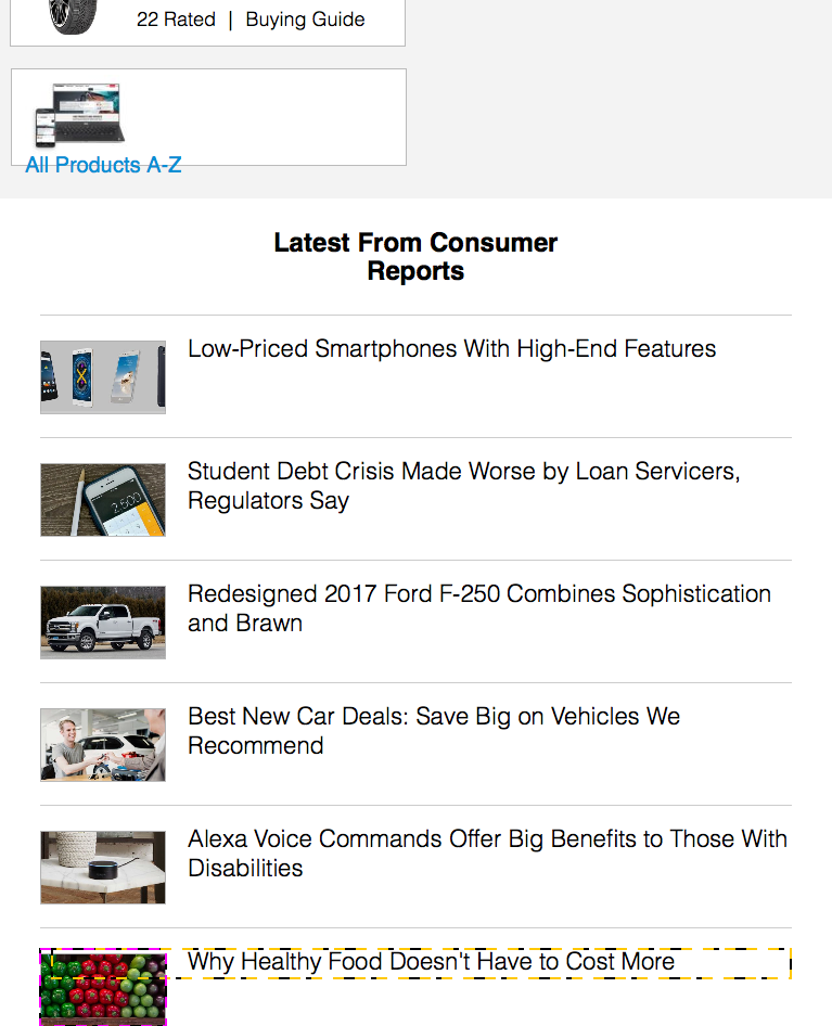 consumer reports cars 2012 buying guide ebook